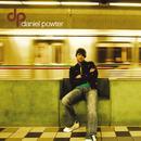 Daniel Powter (Deluxe Version) thumbnail