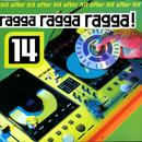 Ragga Ragga Ragga! 14 thumbnail