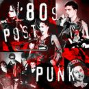 80s Post Punk thumbnail