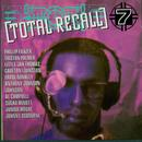 Total Recall Vol. 7 thumbnail