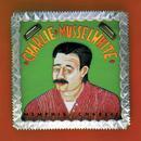 Memphis Charlie thumbnail