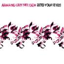 Into Your Eyes (Single) thumbnail
