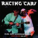 76-03, 30th Anniversary Concert / Love Blind thumbnail