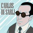 Carlos Di Sarli thumbnail