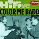 Rhino Hi-Five: Color Me Badd thumbnail