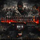 Shell Shock Vol. 1 thumbnail