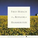 Fred Hersch Plays Rodgers & Hammerstein thumbnail