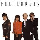 Pretenders (Deluxe Reissue) thumbnail