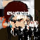 Puñal thumbnail