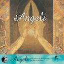 Angeli thumbnail