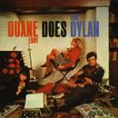 Duane Does Dylan thumbnail