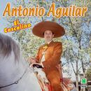 El Coscolino thumbnail