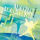 Magic Machine thumbnail