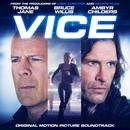 Vice (Original Soundtrack) thumbnail