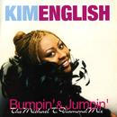Bumpin' & Jumpin' / Supernatural thumbnail