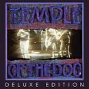 Black Cat (Demo) thumbnail