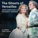 John Corigliano: The Ghosts of Versailles (Live) thumbnail