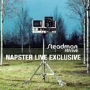 Wave Goodbye (Napster Exclusive Internet Single) thumbnail