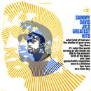 Sammy Davis Jr.'s Greatest Hits thumbnail