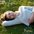 Malibu (Lost Frequencies Remix) (Single) thumbnail