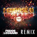 I Choose U (Fedde Le Grand Remix) thumbnail