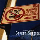Street Sweeper Riddim thumbnail