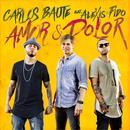Amor & Dolor (Single) thumbnail