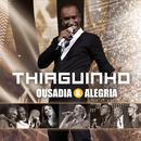Ousadia & Alegria thumbnail