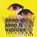 Keep It Together thumbnail