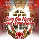 Buy Di House Inna Your Name (Single) thumbnail