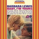 Baby, I'm Yours thumbnail