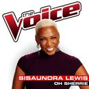 Oh Sherrie (The Voice Performance) (Single) thumbnail