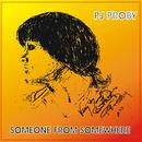 Someone From Somewhere thumbnail