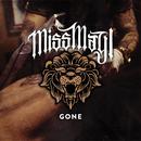 Gone (Single) thumbnail