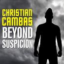 Beyond Suspicion thumbnail