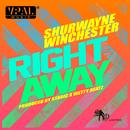 Right Away (Single) thumbnail
