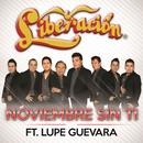Noviembre Sin Ti (Single) thumbnail