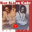 Nat King Cole Vol 1 thumbnail