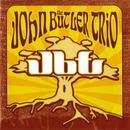 John Butler Trio  thumbnail