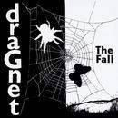 Dragnet thumbnail