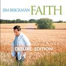 Faith (Deluxe Edition) thumbnail