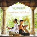 Sacred Love Meditations thumbnail
