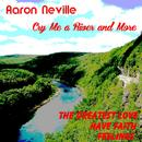 Cry Me A River And More thumbnail