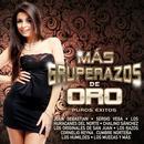 Más Gruperazos De Oro thumbnail