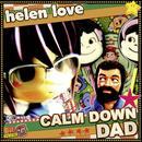 Calm Down Dad thumbnail