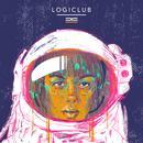 LOGICLUB X1 thumbnail