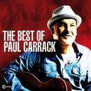 The Best Of Paul Carrack thumbnail