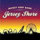Jersey Shore (Single) thumbnail