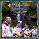 Mañana Que Ya No Estés (Single) thumbnail