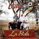 La Bola (Single) thumbnail